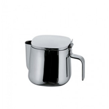 Alessi Teapot A402