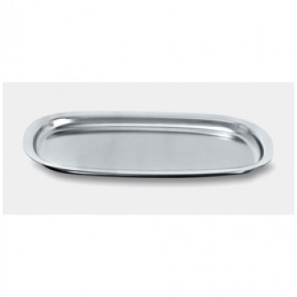Alessi 35 Tray (Priced Each, Sold in Sets of 6)
