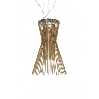 Foscarini Allegro Vivace Suspension Lamp