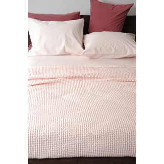 Area Bedding Anton Flat Sheet