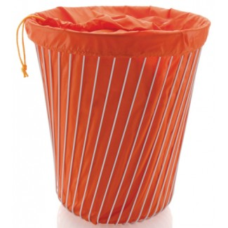 Alessi A Tempo Laundry Basket
