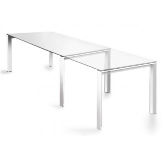 Lapalma Apta Extendible Table