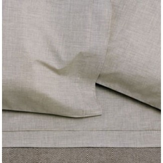 Area Bedding Heather Pillow Cases