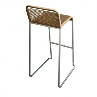 Lapalma Aria Stackable Stool