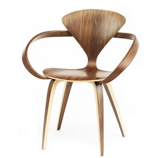 cherner furniture. Perfect Cherner Cherner Armchair And Furniture R