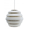 Artek Beehive A331 Pendant Lamp