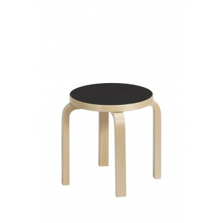 Artek NE60 Children's Stool