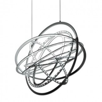 Artemide Copernico LED Suspension Lamp
