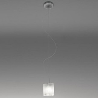 Artemide Logico Nano Suspension Lamp