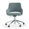 Remarkable Artifort Inzonedesignstudio Interior Chair Design Inzonedesignstudiocom