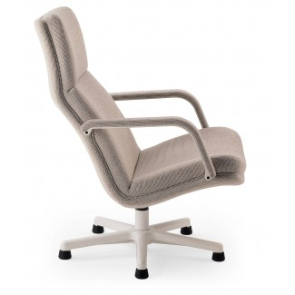 Artifort F 154 5-Legged Lounge Chair