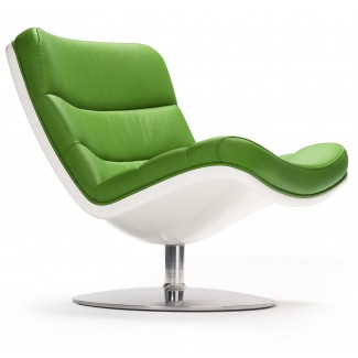 Artifort F 978 Chair