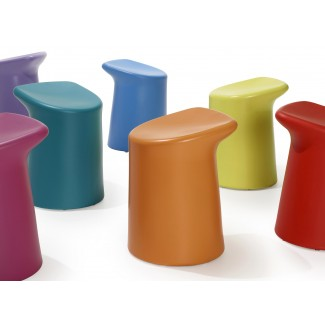 Artifort Lilla Stool