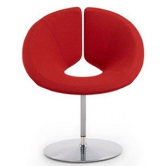 Artifort Little Apollo Disc Chair