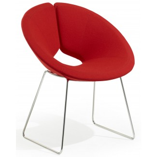 Artifort Little Apollo Sledge Chair
