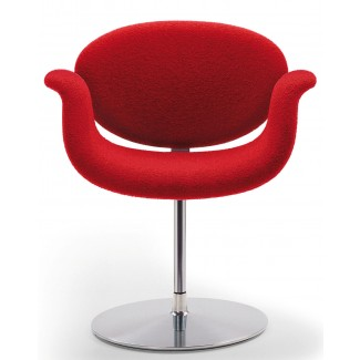 Artifort Little Tulip Lounge Chair