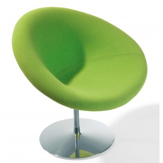 Artifort Little Globe Chair
