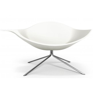 Artifort Low Lotus Chair