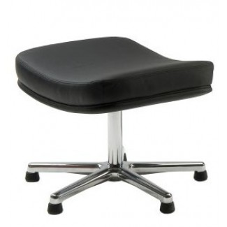 Artifort P 141 5-Legged Footstool