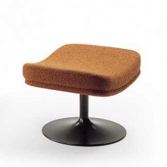 Artifort P 142 Disc Footstool