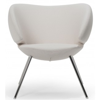Artifort Pinq Lounge Chair