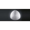 Nemo Italianaluce Asia Ceiling Lamp