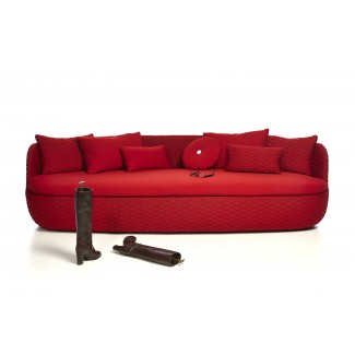 Moooi Bart Daybed