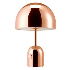 Tom Dixon Bell Table Light