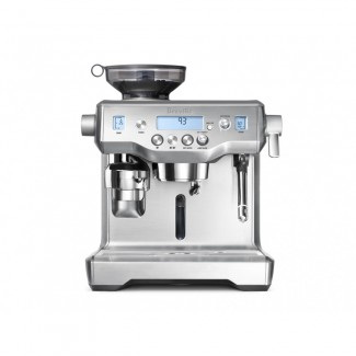 Breville The Oracle™