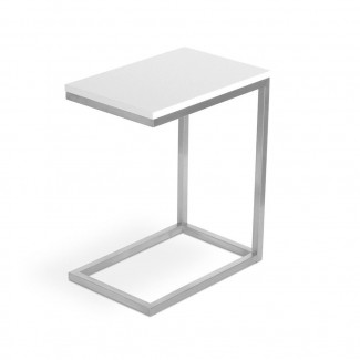 Gus* Modern Bishop Table