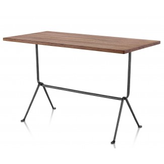 Magis Officina Bistro Table