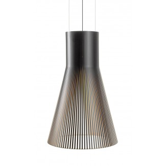 Secto Design Magnum 4202 Pendant Lamp