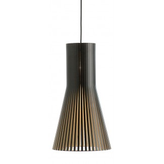 Secto Design 4200 / 4201 Pendant Lamp