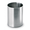 Blomus AKTO Pen Cup
