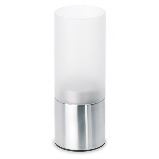 Blomus FARO Tealight Holder