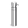 Blomus Nexio Polished Soap Dispenser