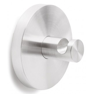 Blomus PRIMO Wall Hook, Screw-On