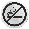 Blomus Signo Door Sign - No Smoking