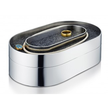 Blomus Tresoro Jewelry Box