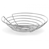 Blomus WIRES Basket, Round