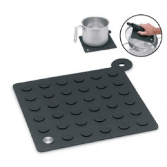 Blomus LAP Coaster or Potholder