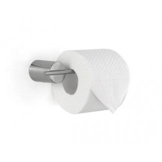 Blomus Duo Toilet Paper Holder-Rod