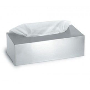 Blomus NEXIO Kleenex Box