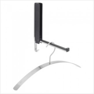 Blomus Lanca Flip Down Wall Hook