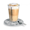 Blomus CONO Latte Macchiato Set