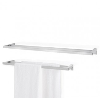 Blomus Menoto Twin Towel Rail