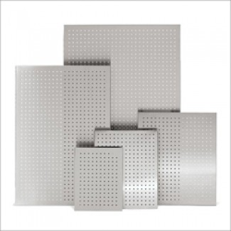 Blomus Muro Magnetic Board Perforated