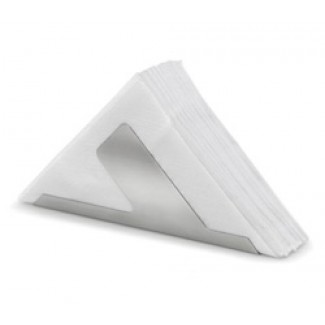 Blomus VIETO Napkin Holder, Triangle