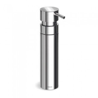Blomus Nexio Polished Soap Dispenser