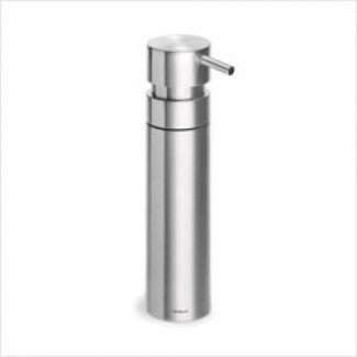 Blomus Nexio Soap Dispenser